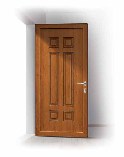 COSMO porta agata