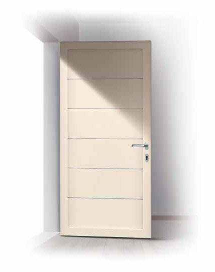 COSMO porta barite