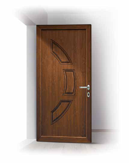 COSMO porta fluorite