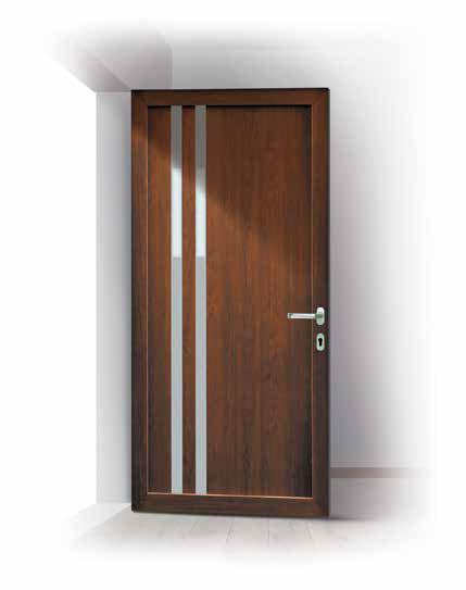 COSMO porta froodite