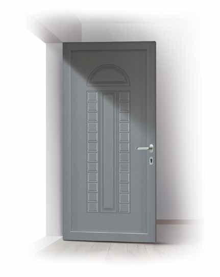 COSMO porta giada