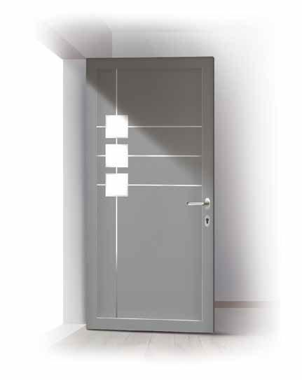 COSMO porta heyite