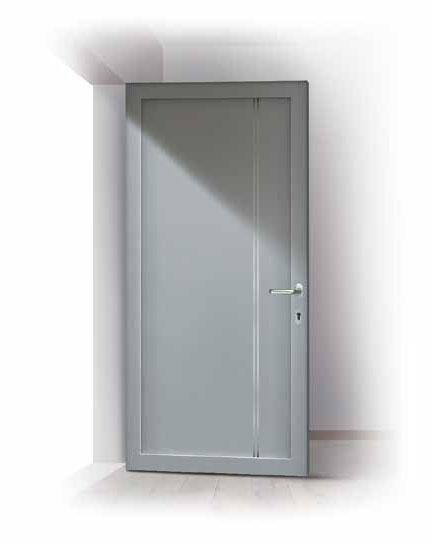 COSMO porta quarzite