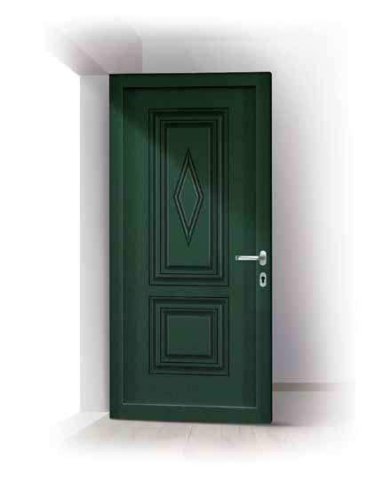 COSMO porta rubino