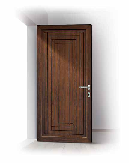 COSMO porta turchese