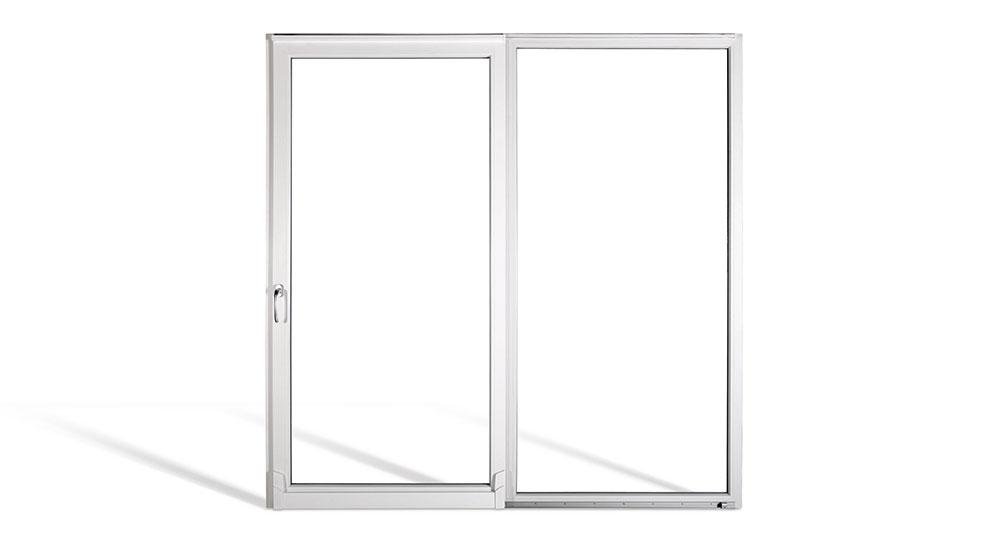 porta finestra Scorrevole PSK